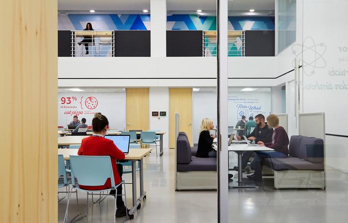 avant-chicago-office-design-7