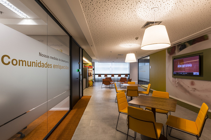 cargill-sao-paulo-office-design-14
