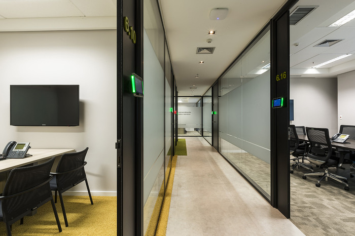 cargill-sao-paulo-office-design-18