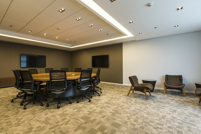 cargill-sao-paulo-office-design-6