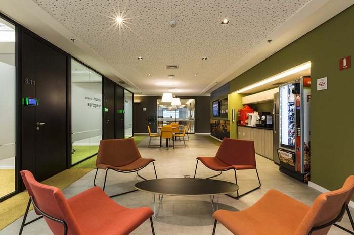 cargill-sao-paulo-office-design-9