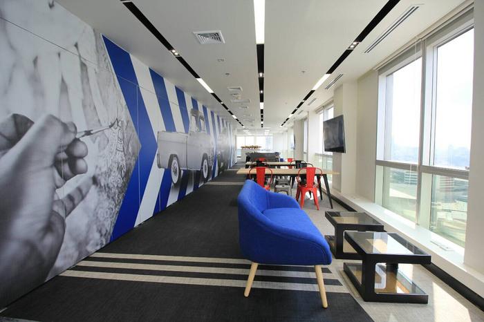 chevrolet-office-design-2