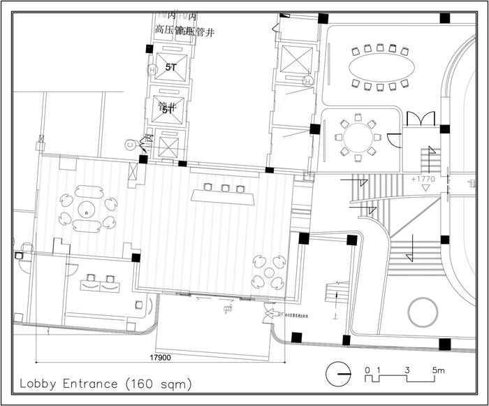 C:cloud dcsdatabase2d and 3dfinal16.12.13 floorplan and cei