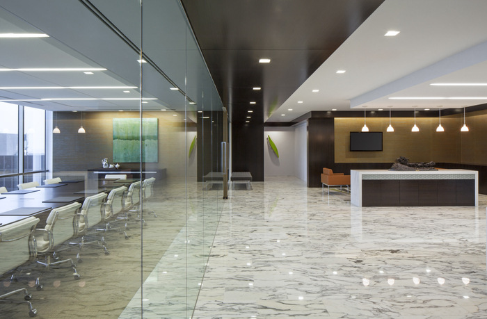 confidential-financial-client-office-design-3