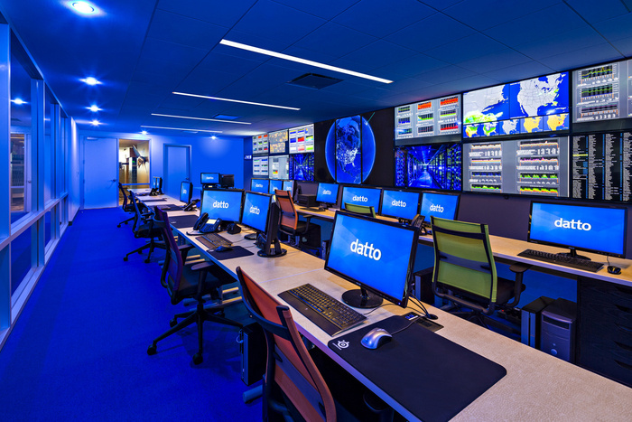 datto-office-design-4