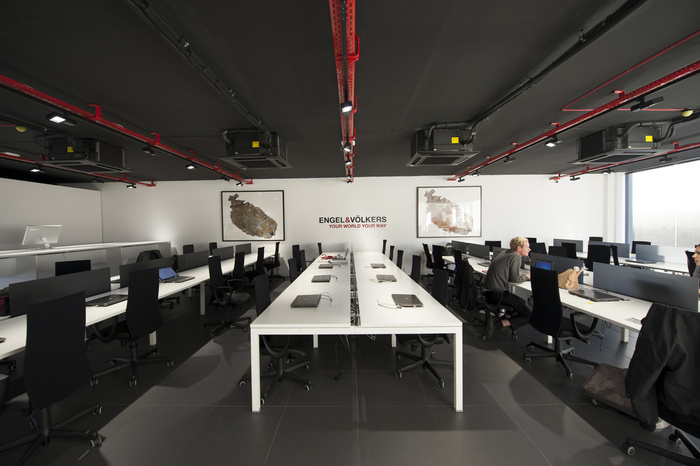 engel-volkers-office-design-5
