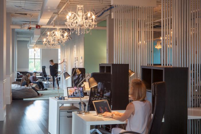 fantastical-office-design-1