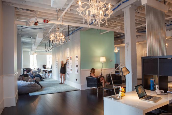 fantastical-office-design-2