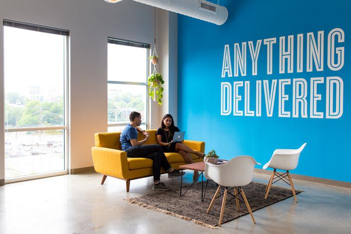 favor-office-design-6
