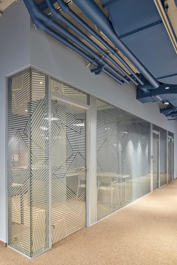 fc-capital-office-design-12