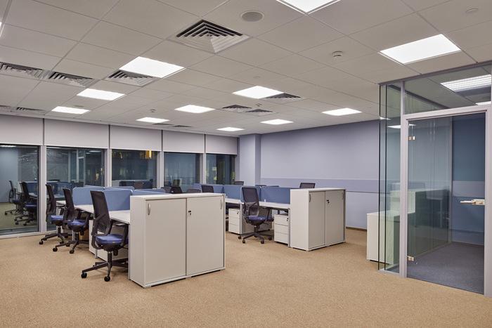 fc-capital-office-design-14
