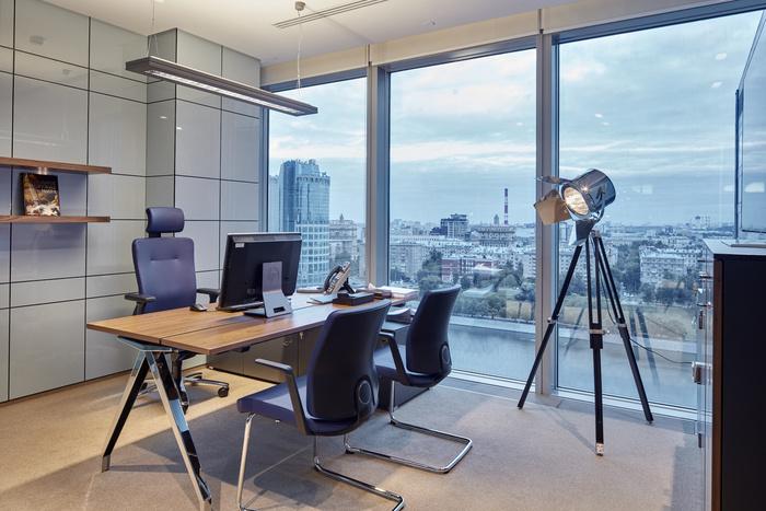 fc-capital-office-design-2