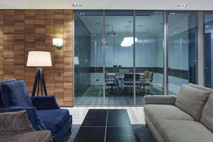 fc-capital-office-design-4