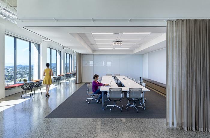 gensler-oakland-office-design-11