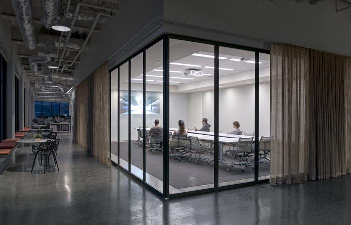 gensler-oakland-office-design-16