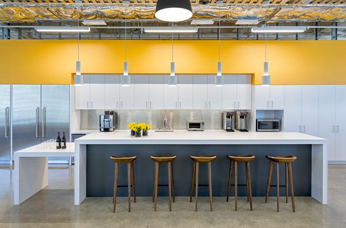 gensler-oakland-office-design-6