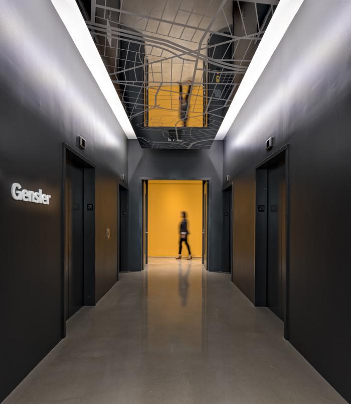gensler-oakland-office-design-8