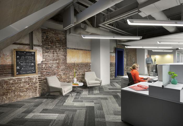 greystar-office-design-5
