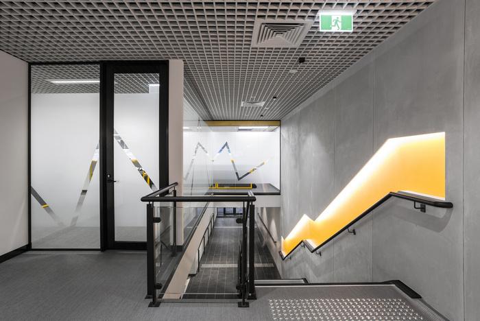 harris-hmc-office-design-12