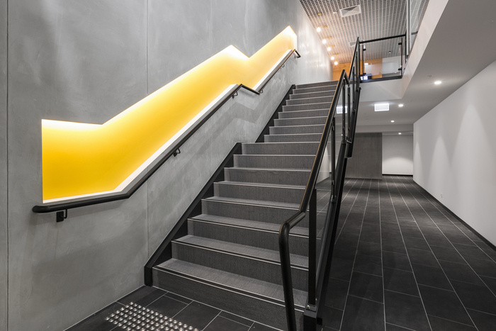 harris-hmc-office-design-13