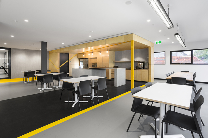 harris-hmc-office-design-2