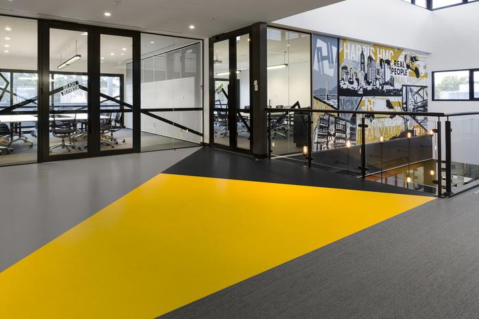 harris-hmc-office-design-6