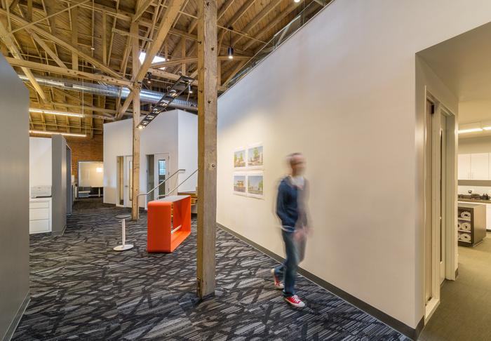 hga-architects-engineers-office-design-2