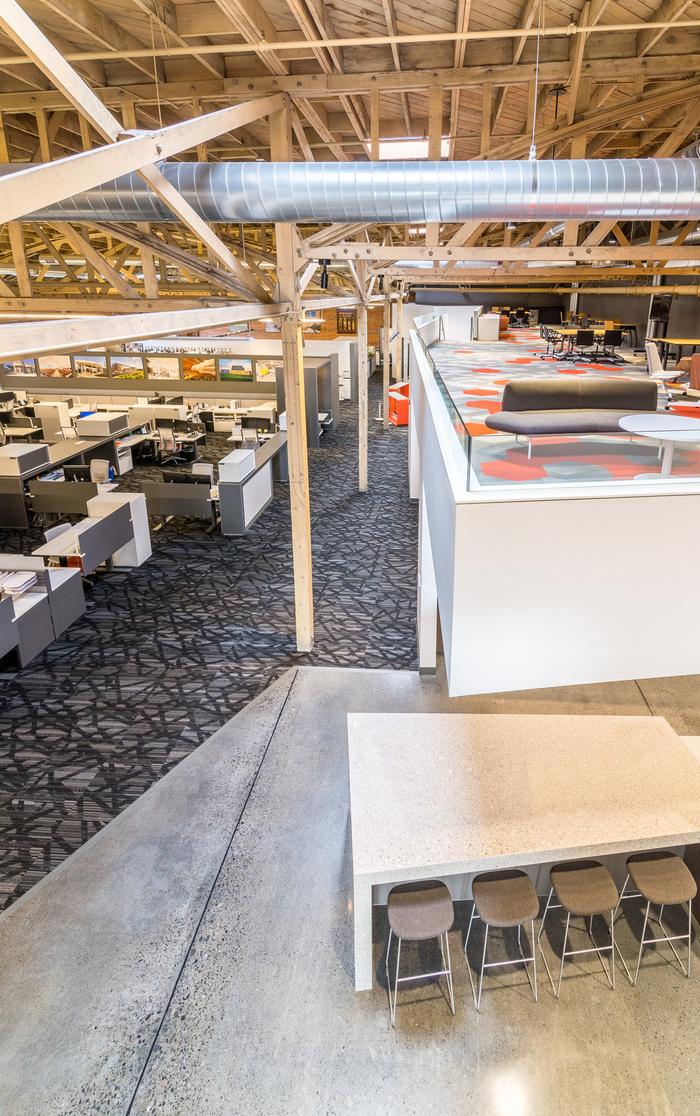 hga-architects-engineers-office-design-6