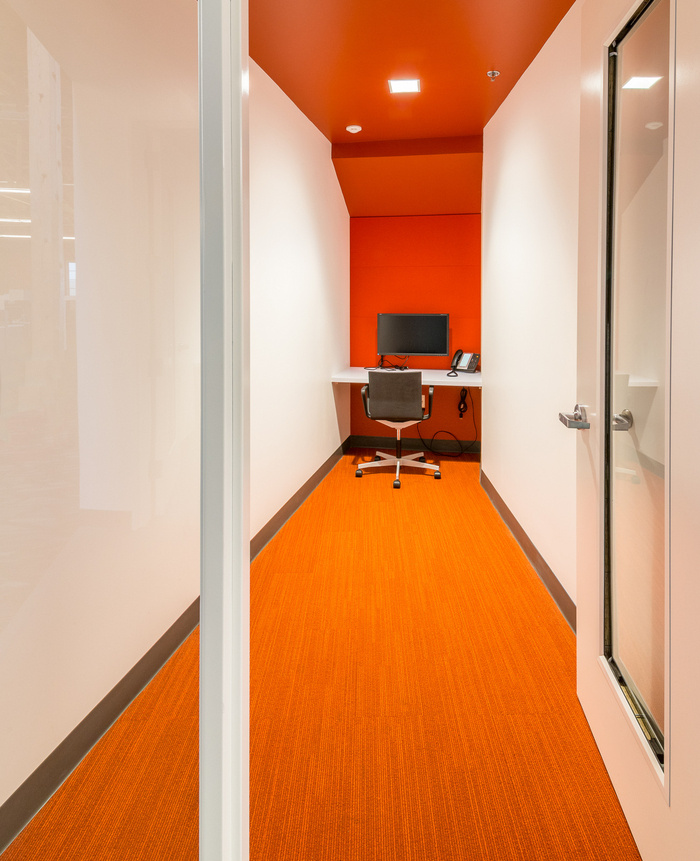 hga-architects-engineers-office-design-8