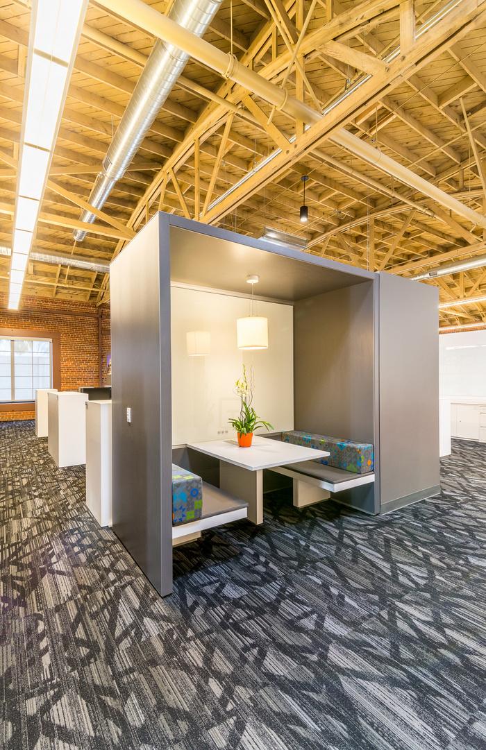 hga-architects-engineers-office-design-9