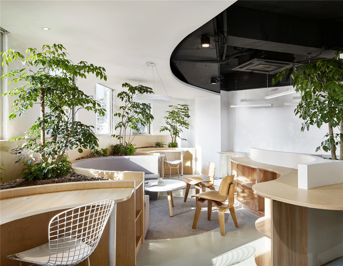 muxin-client-office-design-2