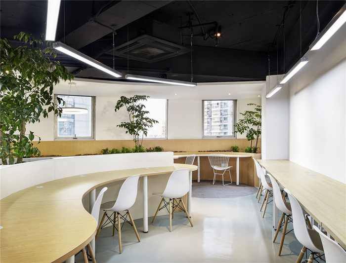 muxin-client-office-design-5