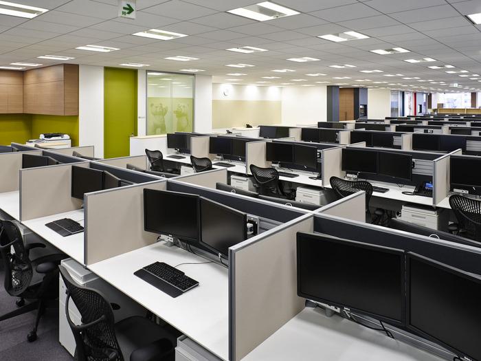 nbc-universal-office-design-2
