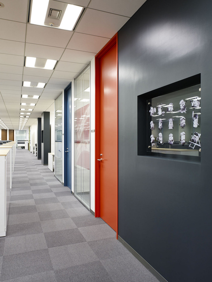 nbc-universal-office-design-5
