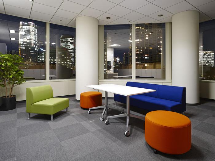 nbc-universal-office-design-9