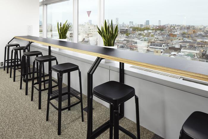 nentrys-office-design-10