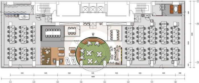 nentrys-office-design-12