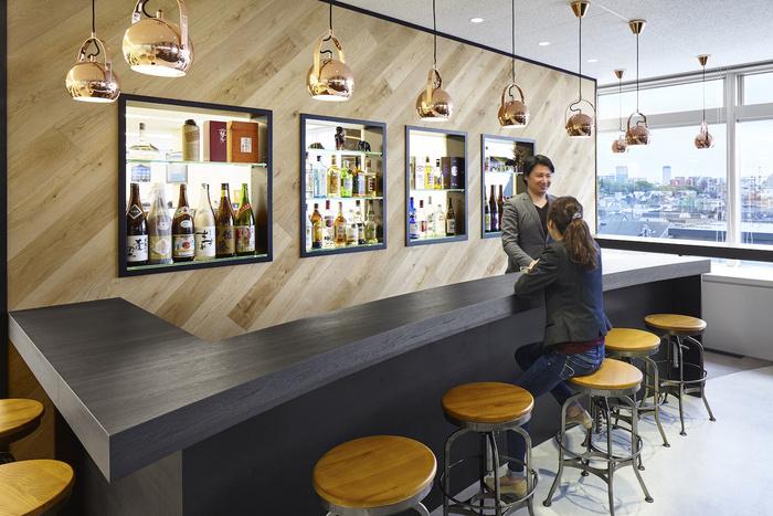 nentrys-office-design-3