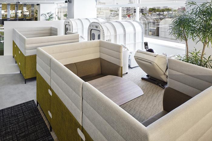 nentrys-office-design-5