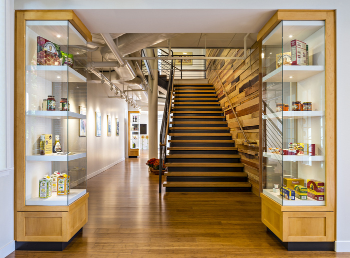 newmans-own-office-design-2