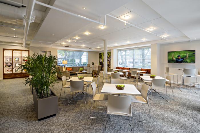 newmans-own-office-design-6