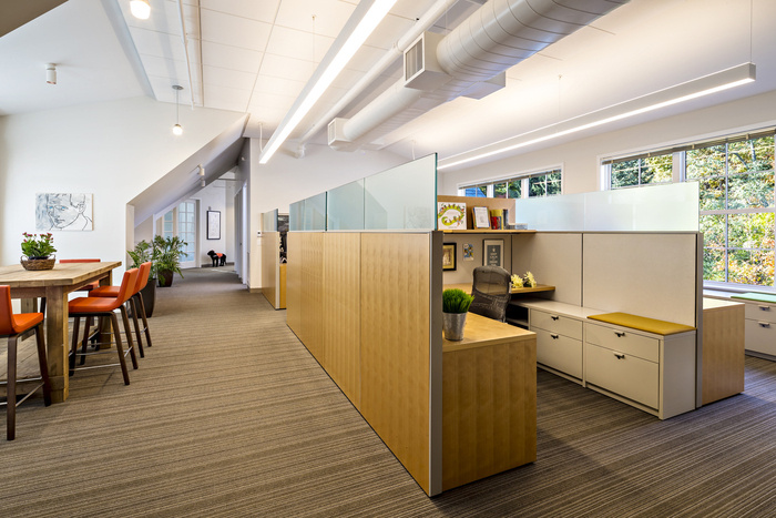 newmans-own-office-design-8