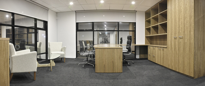 paksmart-office-design-5