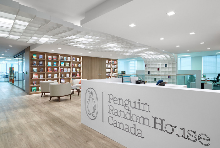 penguin-random-house-office-design-1