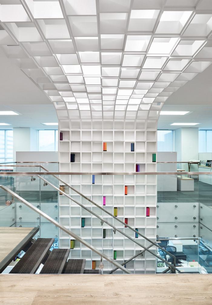 penguin-random-house-office-design-3
