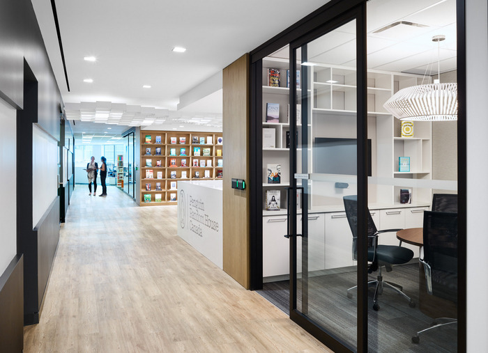penguin-random-house-office-design-4