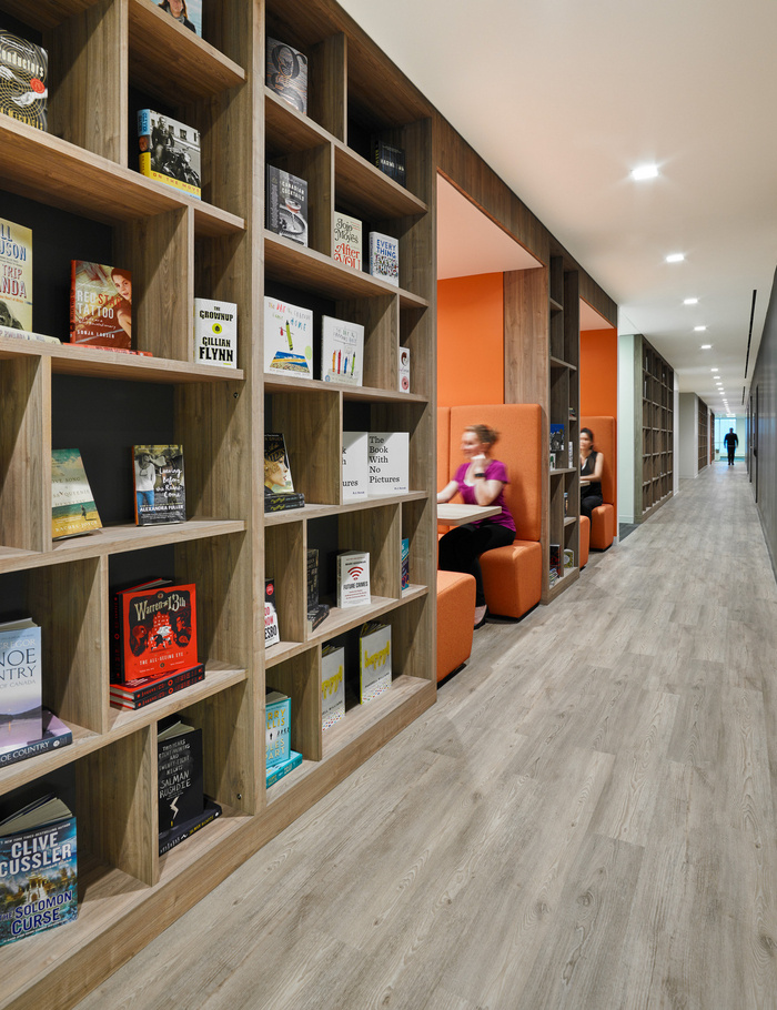 penguin-random-house-office-design-6