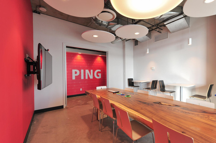 ping-identity-office-design-5