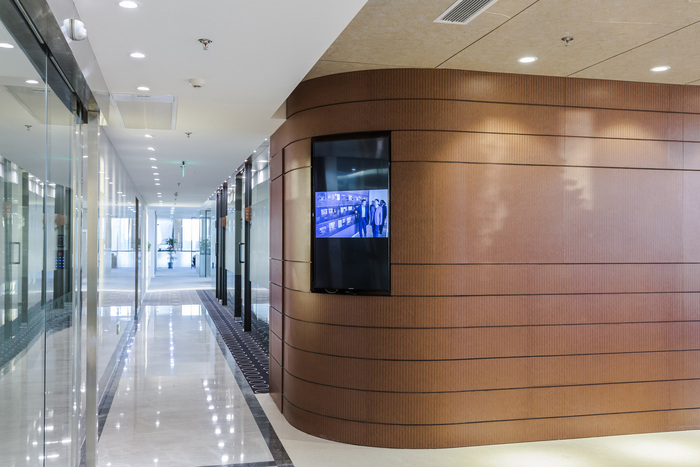 shang-finance-office-design-3