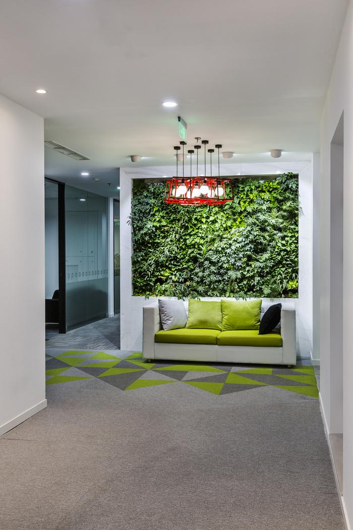 shang-finance-office-design-7